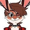 CiderBunArt's avatar