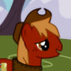 CiderJack1's avatar