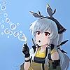 ciderWrath's avatar