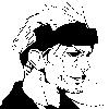 cidgart's avatar