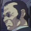Cidley's avatar