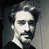 cido1975's avatar