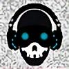 cido676's avatar