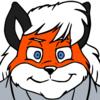 CidolfasSilverwing's avatar