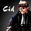 CidSaijin's avatar