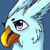CidsBanana's avatar