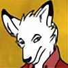 Cidvalentine's avatar