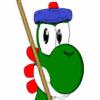 CidYoshi's avatar