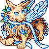 cieIIa's avatar