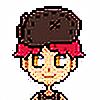 CieIty's avatar