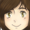 CiekikuQS's avatar