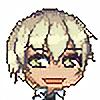 ciel-kurogami's avatar