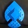 Ciel-Spade's avatar