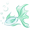 ciel1029's avatar