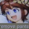 ciela101's avatar