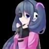 CielaPhantomhive152's avatar