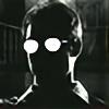 Cielaq1337's avatar