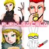 cielarurikusa's avatar