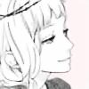 CielAzure's avatar