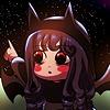 CielDoCiela's avatar