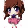 cielispeed's avatar