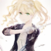 CiElizabeth664's avatar