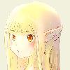 cielkagami-art's avatar