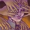 CiellaSprite123's avatar