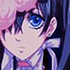 Cielle-Rose's avatar