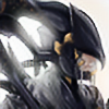 Ciellyart's avatar