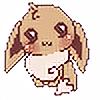CielMeadowSquirrel's avatar
