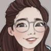 Cielness's avatar