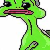 CieloCadono's avatar