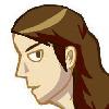 Cielodemar's avatar