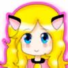 CieloKity's avatar