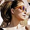 Cielomagico's avatar