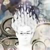 cielosong's avatar