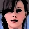 cielotn's avatar