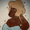 CieloValentine's avatar