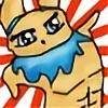 CielPhanomhive's avatar