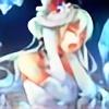 cielphantomhive4321's avatar