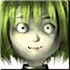 Cielrune's avatar