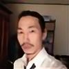cielvon1228's avatar