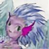 cielz2's avatar