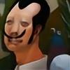 ciemka's avatar