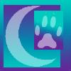 Ciens's avatar