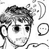 Cienuma's avatar