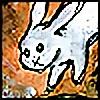 Cieppu's avatar