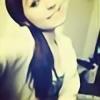 Cierabuglel's avatar