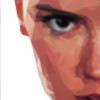 CieraClaire's avatar